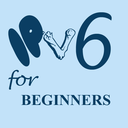 IPV6-for-beginners