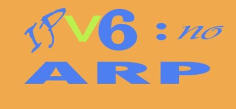 ipv6-no-arp