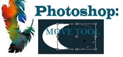 PHOTOSOP_MOVE_TOOL