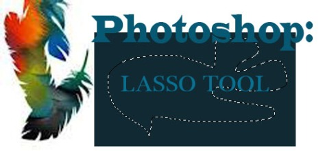 PHOTOSOP_LASSO_TOOL