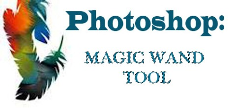 PHOTOSOP_MAGIC_WAND_TOOL