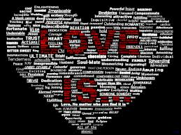 What Is True Love – Know Your Feelings