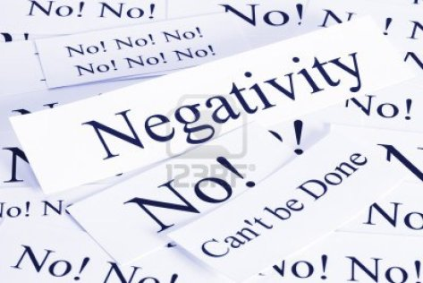 negative-no-nega