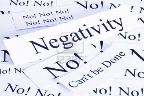 negative-no-nega